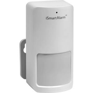 Recensione iSmart Alarm