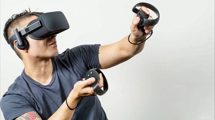 I 20 punti negativi sulla realtà virtuale