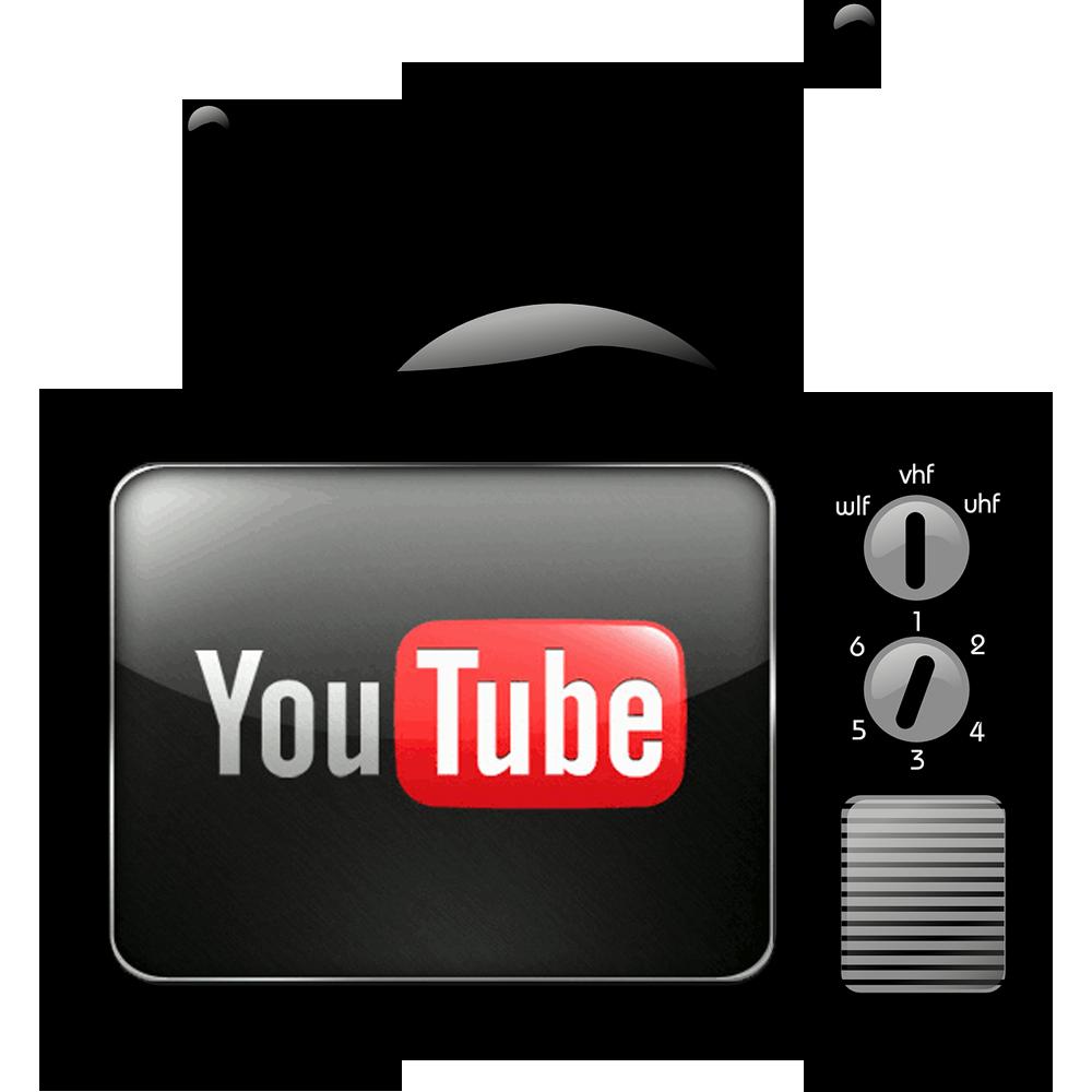I migliori 5 youtuber per categoria