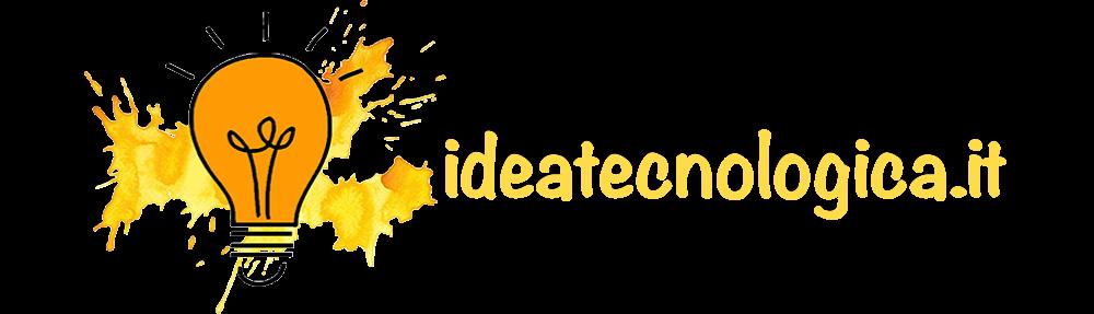 Idea Tecnologica