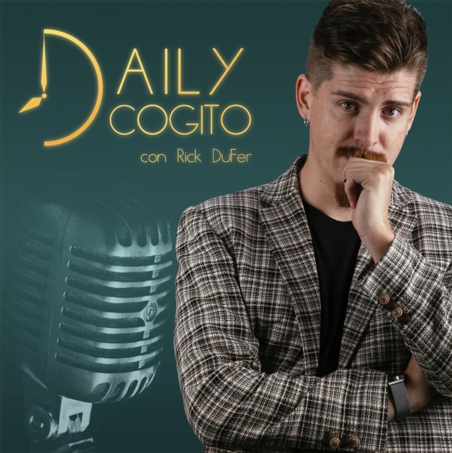 dailycogito