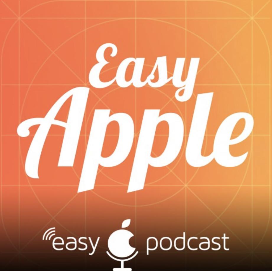 easyapple podcast italia